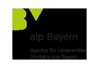 Logo von alp Bayern